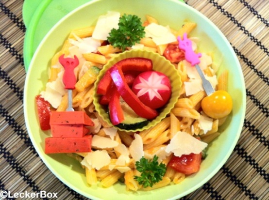 wpid-img_2227-2012-04-29-19-58.jpg