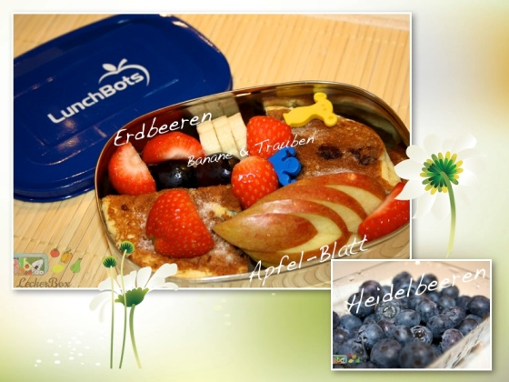 wpid-frucc88hstucc88cksbox-2012-05-29-08-00.jpg