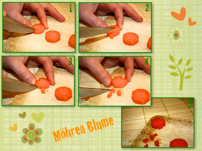 wpid-mocc88hrenblume-2012-05-17-23-00.jpg