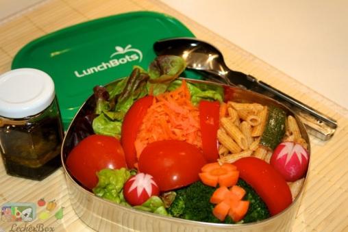 wpid-pasta1-2012-05-11-22-30.jpg