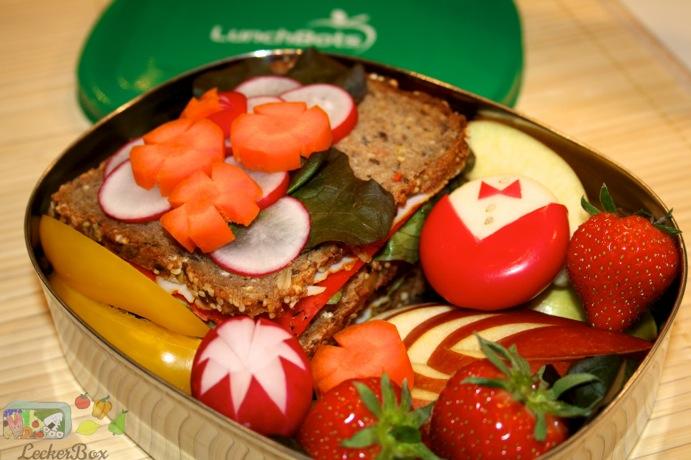 wpid-sandwich-2012-05-6-15-52.jpg