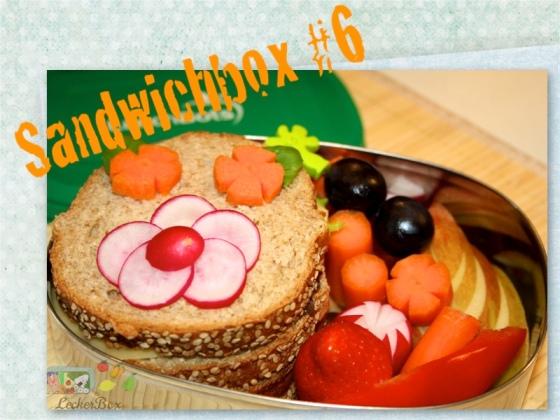 wpid-sandwich-bunt-2012-05-21-20-35.jpg