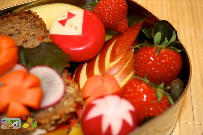 wpid-sandwich2-2012-05-6-15-52.jpg