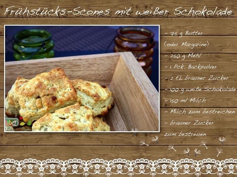 wpid-scone-x1-2012-06-1-08-00.jpg