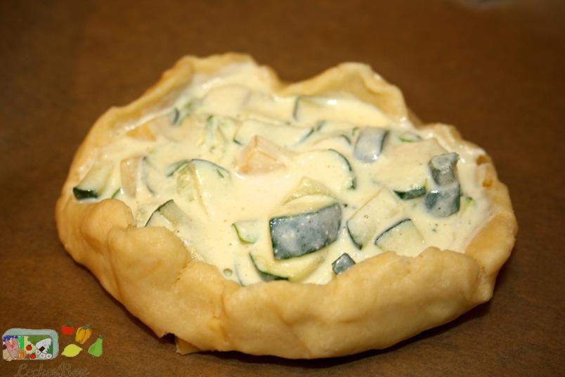 wpid-zucchini-ricottakucc88chlein2-2012-05-16-23-10.jpg