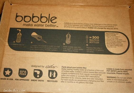 wpid-bobble2-2012-06-20-21-50.jpg