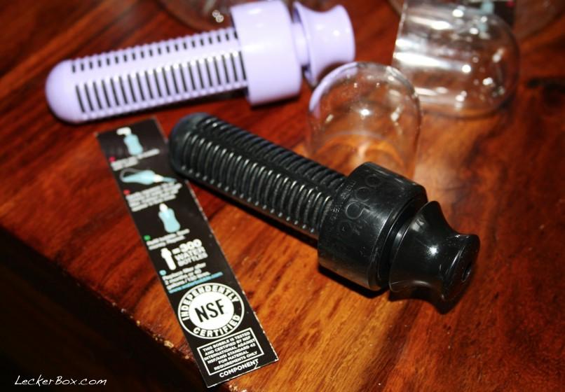 wpid-bobble4-2012-06-20-21-50.jpg