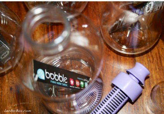 wpid-bobble5-2012-06-20-21-50.jpg