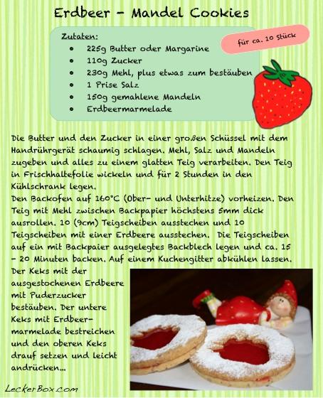 wpid-erdbeermandelcookiesalsjpg-2012-06-27-19-10.jpg