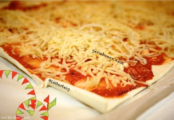 wpid-pizzaschnecke2-2012-06-17-20-15.jpg