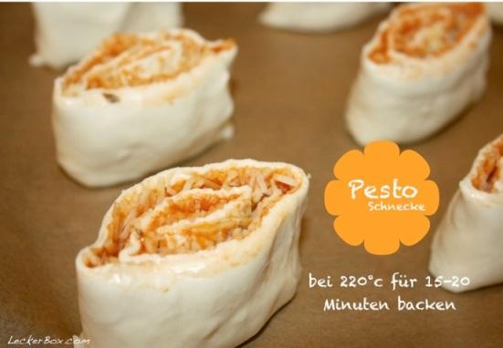 wpid-pizzaschnecke5-2012-06-17-20-15.jpg