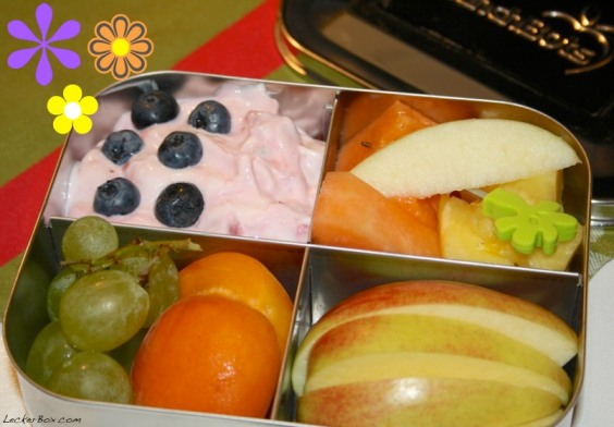 wpid-frucc88hstucc88ckbox1-2012-07-31-08-00.jpg