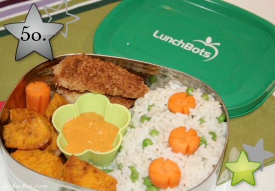 wpid-leckerbox50-1-2012-07-12-19-30.jpg