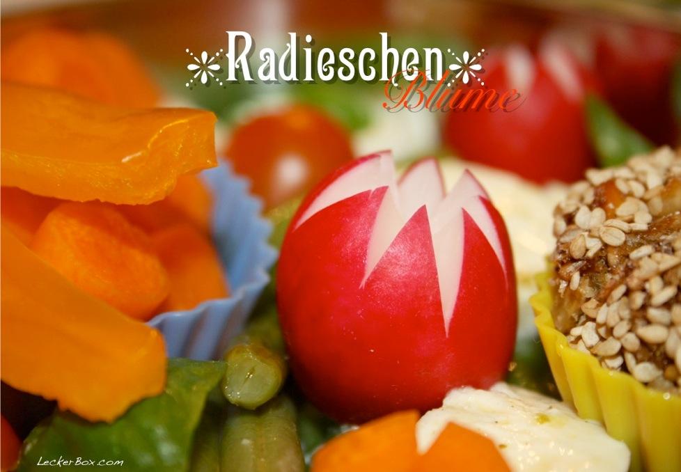 wpid-bohnensalat2-2012-08-23-10-001.jpg