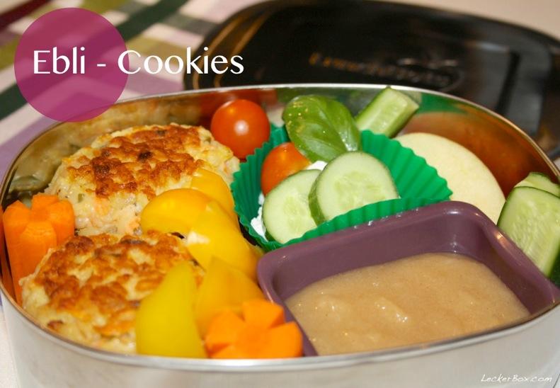 wpid-ebli-cookies1-2012-08-20-10-00.jpg