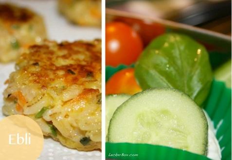 wpid-ebli-cookies2-2012-08-20-10-00.jpg