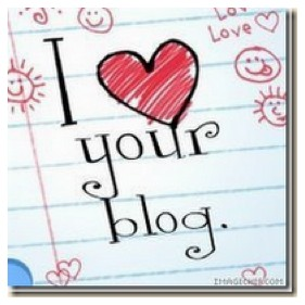 wpid-iloveyourblog-2012-08-6-09-004.jpg