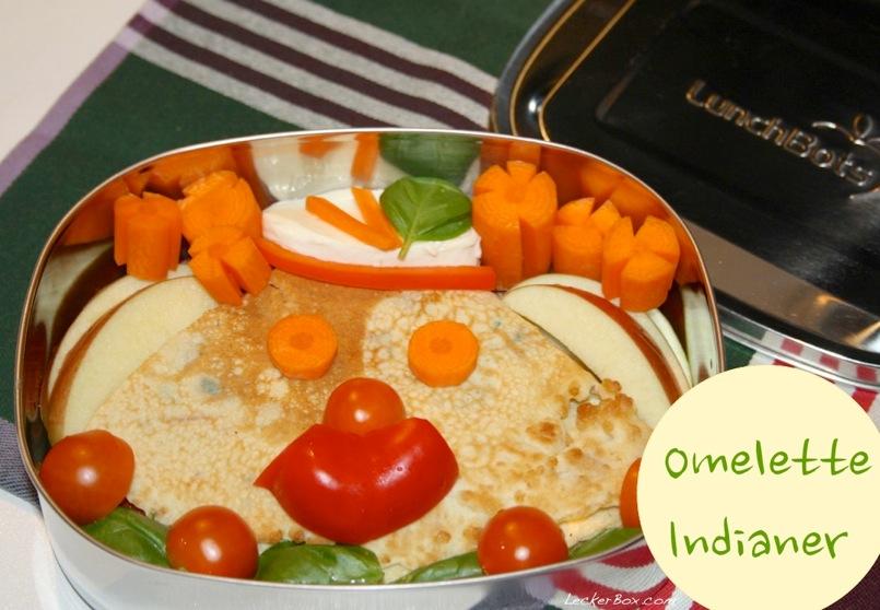 wpid-indianeromelette1-2012-08-15-20-10.jpg
