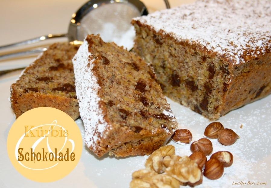 wpid-kucc88rbis-schokoladenkuchen1-2012-08-13-09-001.jpg