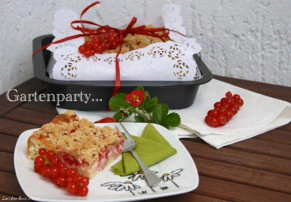 wpid-kuchen3-2012-08-3-10-001.jpg