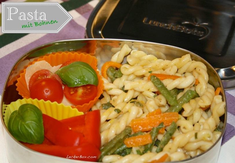 wpid-pastamitbohnen1-2012-08-7-10-00.jpg
