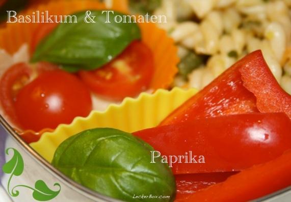 wpid-pastamitbohnen2-2012-08-7-10-00.jpg
