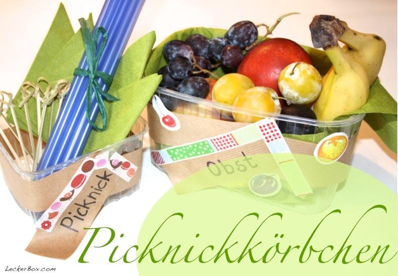 wpid-picknickkorb_1-2012-08-21-10-001.jpg