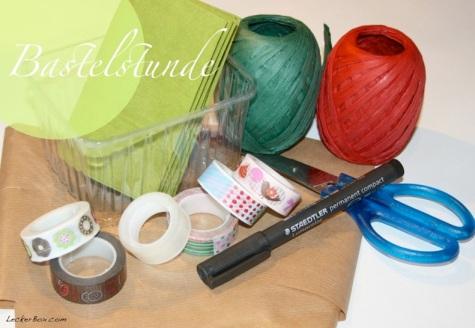 wpid-picknickkorb_2-2012-08-21-10-001.jpg