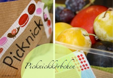 wpid-picknickkorb_3-2012-08-21-10-001.jpg