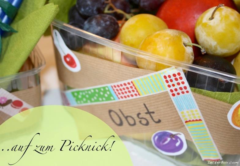 wpid-picknickkorb_4-2012-08-21-10-001.jpg