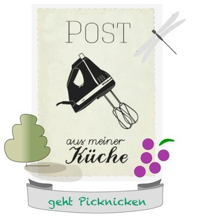 wpid-postausmeinerkucc88che-2012-08-5-21-201.jpg