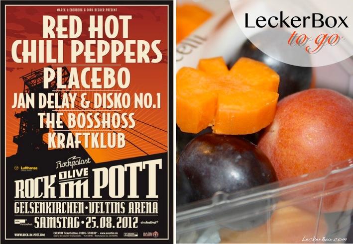 wpid-rockimpott_1-2012-08-28-22-41.jpg