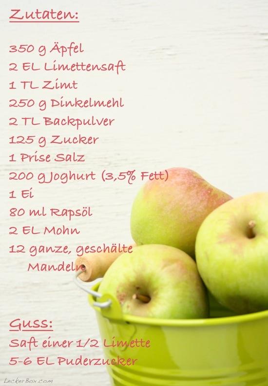 wpid-apfelmuffins2-2012-09-23-15-40.jpg