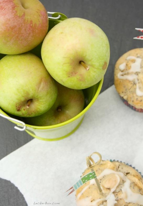wpid-apfelmuffins3-2012-09-23-15-40.jpg
