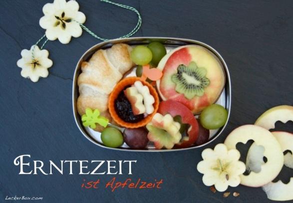 wpid-apfelzeit-2012-09-17-09-00.jpg