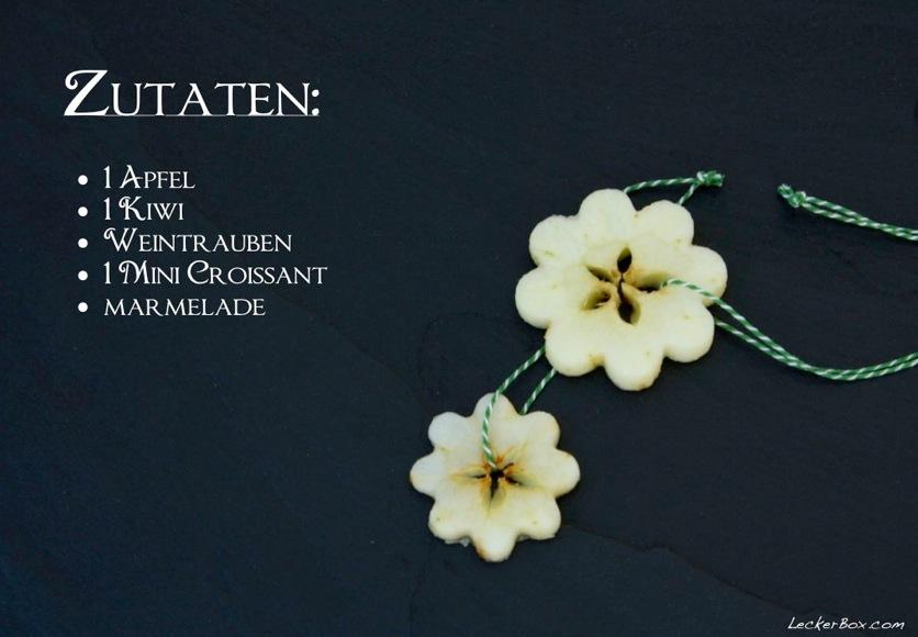 wpid-apfelzeit_zutaten-2012-09-17-09-00.jpg