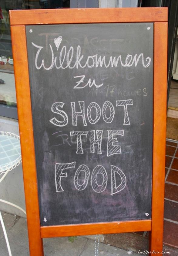 wpid-shoot_2-2012-09-13-09-00.jpg