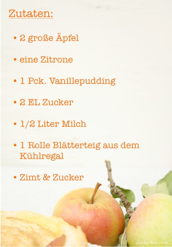 wpid-apfeltartelettes2-2012-10-12-09-00.jpg
