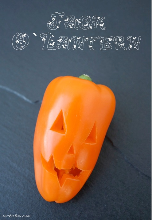 wpid-halloween3-2012-10-30-09-002.jpg