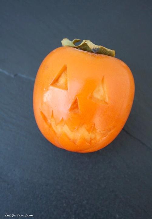 wpid-halloween4-2012-10-30-09-002.jpg