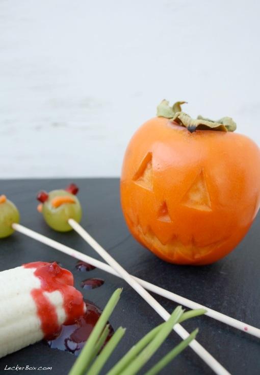 wpid-halloween8-2012-10-30-09-002.jpg
