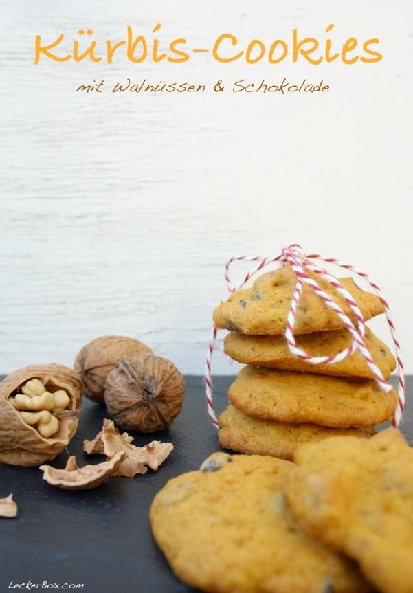 wpid-kucc88rbiscookies1-2012-10-8-09-002.jpg