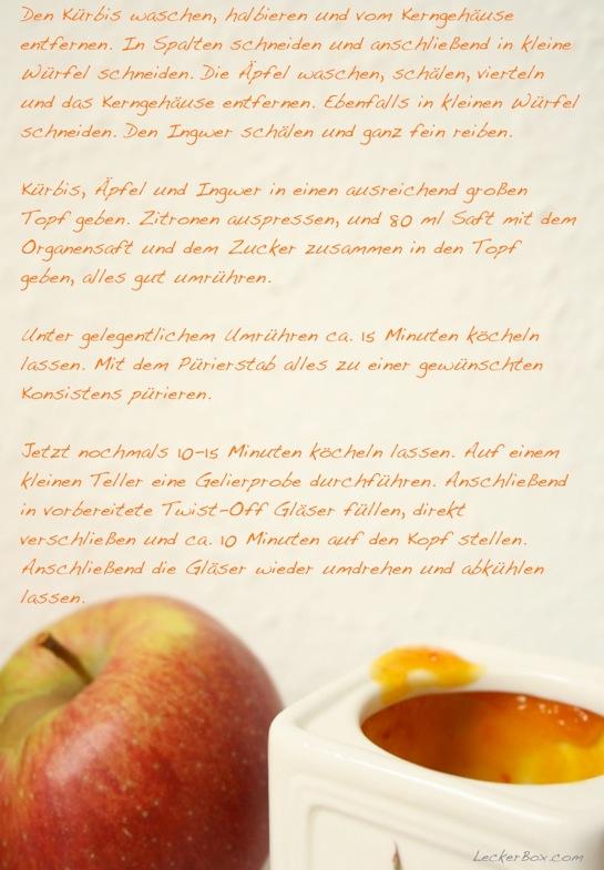 wpid-kucc88rbismarmelade3-2012-10-5-12-20.jpg