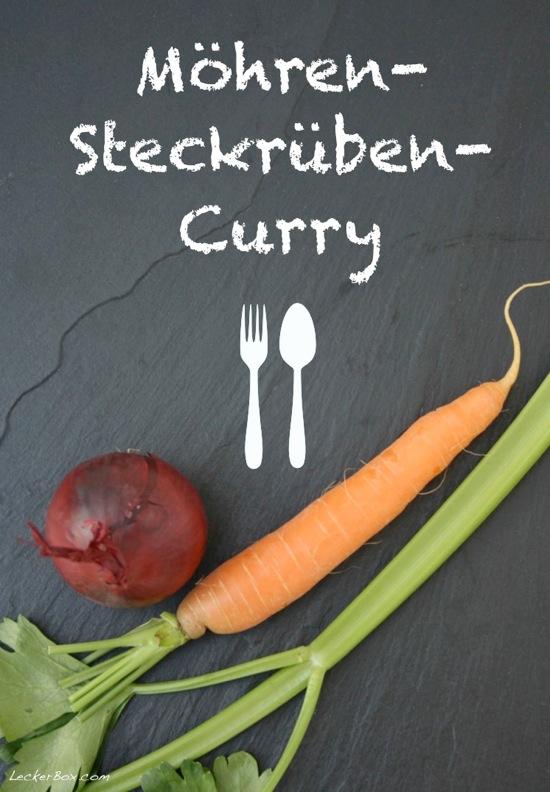 wpid-mocc88hren-steckrucc88ben-curry2-2012-10-24-09-004.jpg