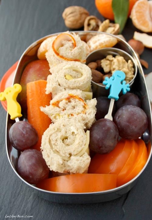 wpid-brot-sushi-2-2012-11-19-09-00.jpg