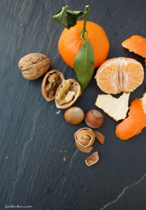 wpid-brot-sushi-3-2012-11-19-09-00.jpg
