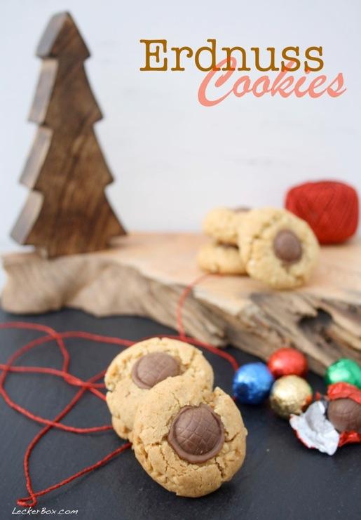 wpid-erdnuss-cookies-2012-11-27-21-151.jpg