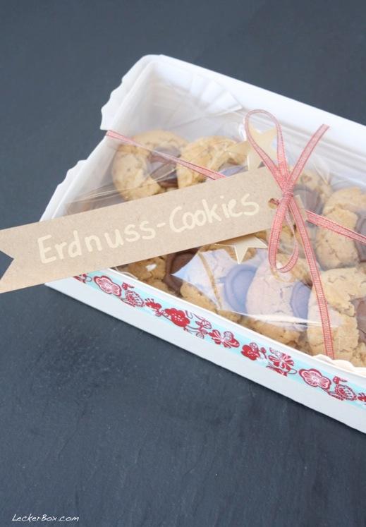 wpid-erdnuss-cookies2-2012-11-27-21-151.jpg