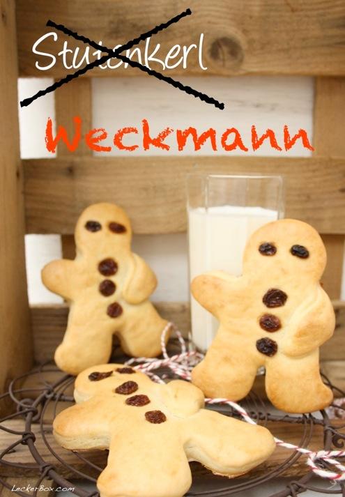wpid-weckmann1-2012-11-8-09-00.jpg