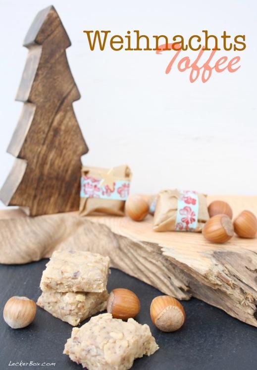 wpid-weihnachtstoffee-2012-11-27-21-151.jpg